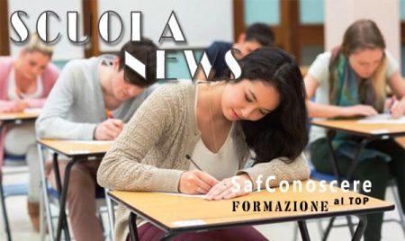 Scuola-news
